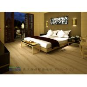 China Wear Resistance PVC Vinyl Flooring Wood Design Anti - Slippery Vinyl Floor Covering wholesale