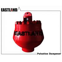 Buy cheap Mattco M20 Pulsation Dampener Diaphargm Kits Bladder Kits from wholesalers