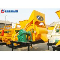 China JD500 MINI Concrete Mixer from China stone cement mixer concrete mixing equipment for sale cement concrete mixer wholesale