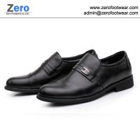 China 2014 new men 100% Leather shoes Cow leather shoes buy Dress Shoes A416 wholesale shoes on sale