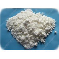 Andriol Anabolic Raw Steroid Powders Testosterone Undecanoate For Muscle Growth