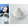 China Misoprostol 59122-46-2 Male Steroid Hormones Antiulcerative Medication Anabolic Steroids wholesale