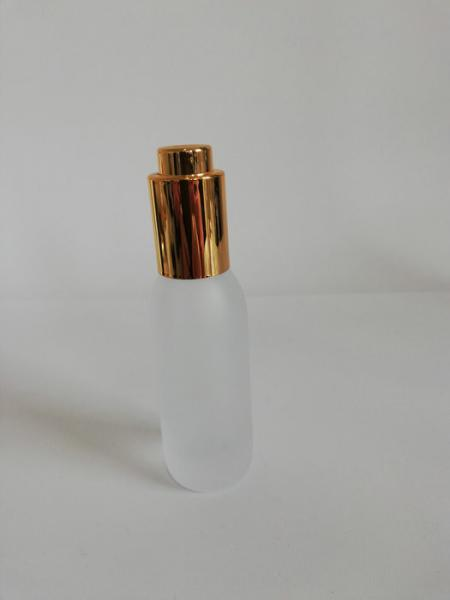 Quality 40ml Thick bottom bottle for sale