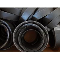 Flexible Hydraulic Oil Seals Classical V belt And PVC Rubber
