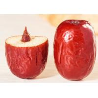 China Chinese Xinjiang organic Jujube Fruit (Red Dates )/ Hongzao wholesale