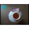 China Óleo equivalente anabólico oral líquido 13103-34-9 de Boldenone Undecylenate EQ dos esteroides wholesale