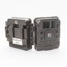 Buy cheap 4 Leds Night Vision Hunting Camera , Waterproof IP67 Infrared Game Camera HD from wholesalers