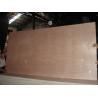 China bintangor poplar plywood wholesale