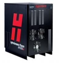 China Hyperthem HPR260XD Plasma cutting machine wholesale