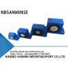 China Vibradores pneumáticos industriais pequenos NBSANMINSE Sanmin de Rooler da série de R wholesale