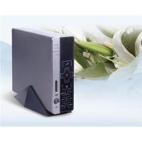 China HDD Media Player HMP-300R on sale