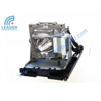 China Benq Projector Lamp with Housing for W1000 VIP180W 5J.J0W05.001 wholesale