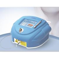 Buy cheap White 980nm Vascular Removal Portable Ipl Beauty Machine 2 Language from wholesalers