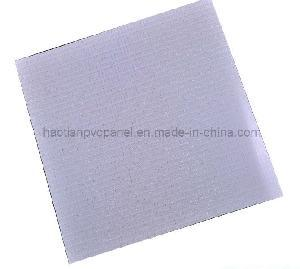 Quality Suspended Ceiling Tile for Bathroom (HT-A034) for sale