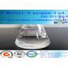 China MAOH Paint Solvent CAS 513-42-8 2 Methyl 2 Acrylamide 1 Alcohol Organic Intermediates wholesale