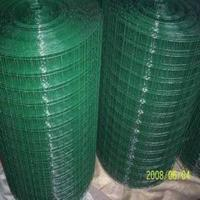 China PVC coated welded wire mesh supplier wholesale