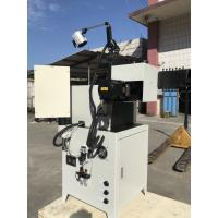 China High Performance 2D Wire Bender , Three Axes Wire Forming Equipment wholesale