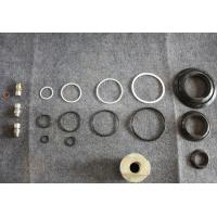 China hydraulic spare parts wholesale