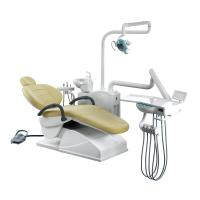 Hot-Selling CE Approved Dental Chair (QL2028III-Hanging Type)