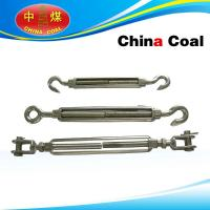 China Turnbuckle China Coal wholesale