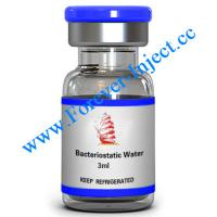 Bacteriostatic Water 3ml, Health Care, Forever-Inject.cc online