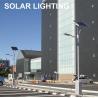 China 7W 15W JRS02-15/7 LED Solar light wholesale