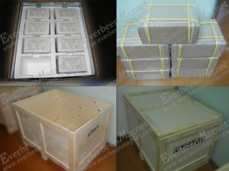 China Xiamen Everbeen Magnet Electron Co.,Ltd.