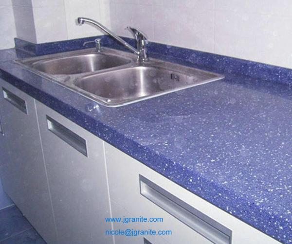 laminate tile kitchen images.