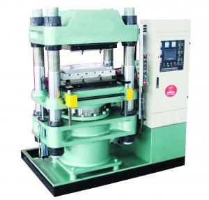 China IATF16949 Certification Brake Machine Producing Process Customized Color on sale