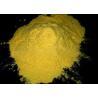 China CAS 79622-59-6 Pesticide Fungicide Fluazinam API intermediates Pharma Grade wholesale