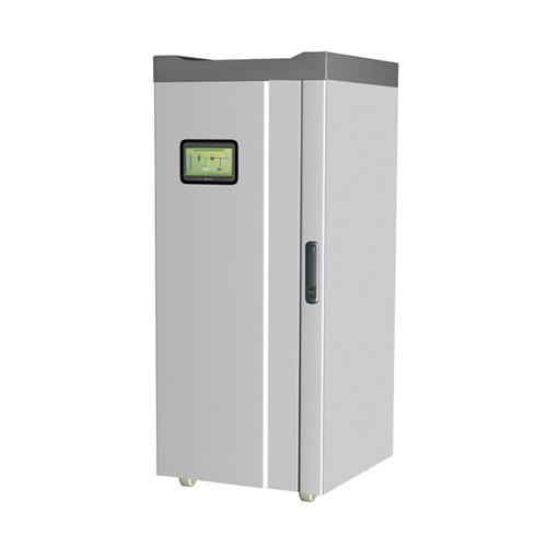 On-Grid Energy Storage PV Inverter PH500 Se