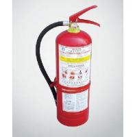 Buy cheap Fire extinguisher for ship,dry powder fire extinguisher from wholesalers