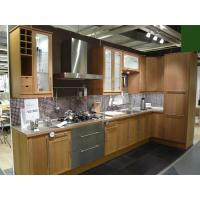 China Kitchen Cabinets wholesale