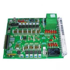 China IC600CB526 IC600FP501K IC600CB526R GE Circuit Board wholesale