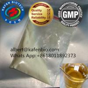 Buy cheap Pharma Raw Materials Analgin / Dipyrone Raw Powder CAS 68-89-3 from wholesalers