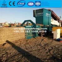 China Hay and Straw Baling Machine/ Grass Baler/square Hay Baler for Sale wholesale