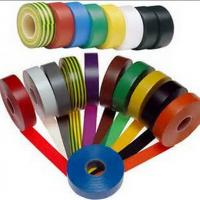 China Electrical tape PVC insulation tape factory sale wholesale