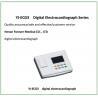 "China 12.1 "" Screen Multi Parameter Ambulance Patient Monitor wholesale"