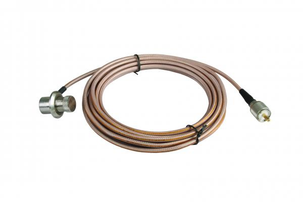 Coaxial Cable Assemblies : Rf coaxial cable assemblies images