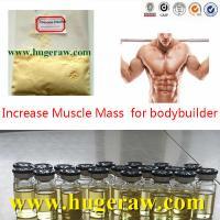 Hugeraw Health Technology Co.,Ltd
