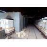 China Refractory JM23 JM26 Mullite Insulating Fire Brick 0.8 Bulk Density Light Weight wholesale