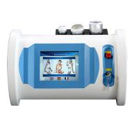 China 4 in 1 Vacuum RF Ultrasound Cavitation Slimming Machine For Weight Losing Machine on sale