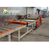 China Small Business Ideas Machine Gypsum Board Lamination Machine wholesale