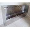 China ステンレス鋼の尿瓶のたらい(SZ-BC152) wholesale