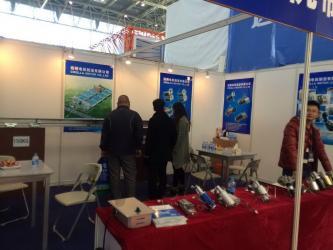 Cirolla Motor Co.,Ltd
