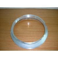 End Rings Of Stenter Machine Parts, Suitable For All Types Of Rotary Printing Machines