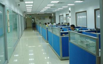 Guangzhou TEMA Auto Parts Company Limited