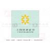 China Glossy / Matte Lamination Degree Certificate Printing Art Paper Environmentally Friendly wholesale