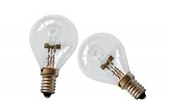 Quality ampoule d'halogène for sale
