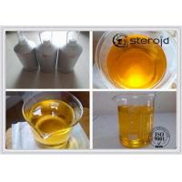 China Top Quality Injectable Anabolic Steroid Liquid Nandrolone Decanoate wholesale
